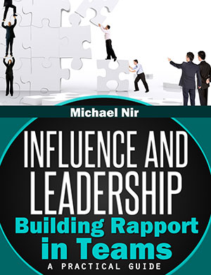Project Management: Influence and Leadership
