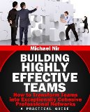 Leadership Effective Teams