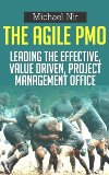 Best Business The Agile PMO